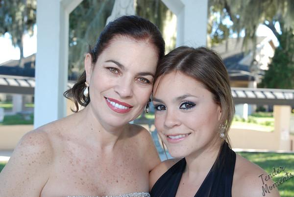 Adrianna & Kevin Wedding