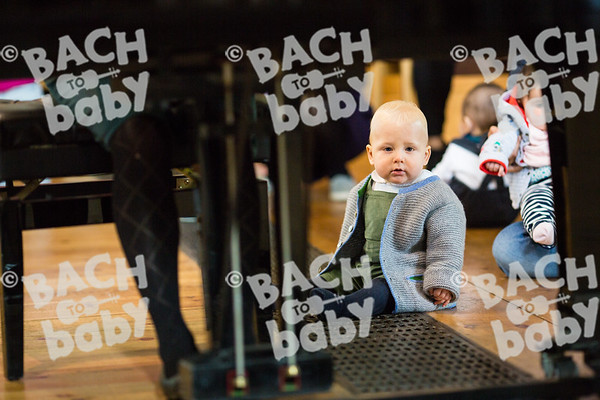 Bach to Baby 2017_Helen Cooper_Notting Hill_2017-09-19-10.jpg