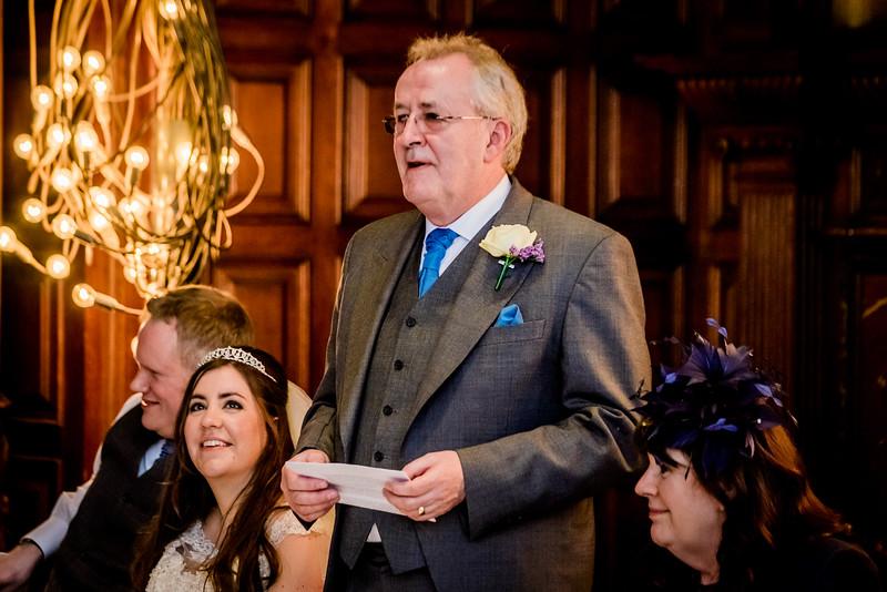 Swinburne Wedding-367.jpg