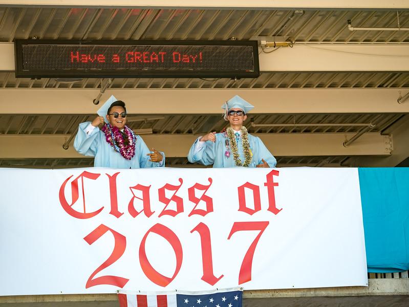 Hillsdale Graduation 2017-85553.jpg