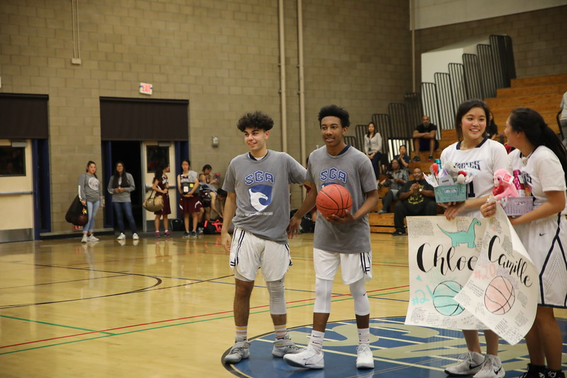 BBSeniorNight020818_024.jpg