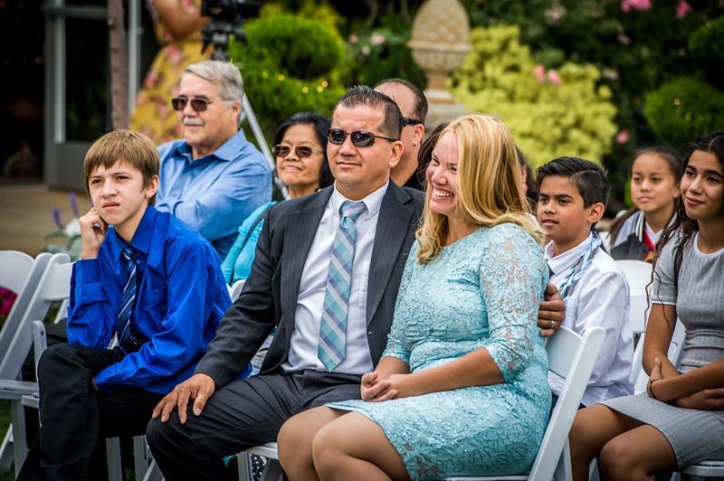Vanessa Farmer wedding day-154.jpg