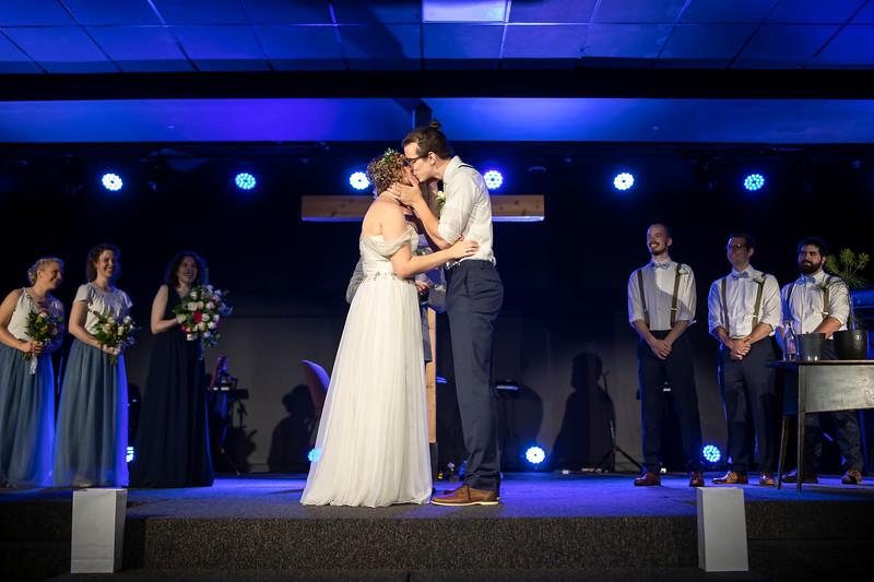 Taylor & Micah Wedding (0563).jpg