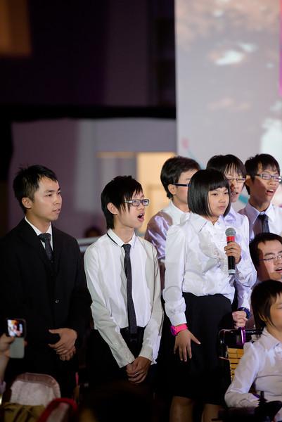 HKPHAB_369.jpg