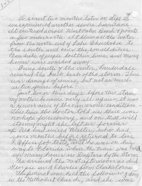 Marie McGiboney's family history_0150.jpg