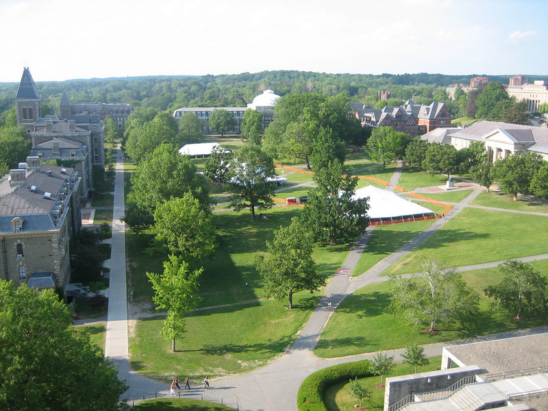 Pictures - Cornell 006.jpg