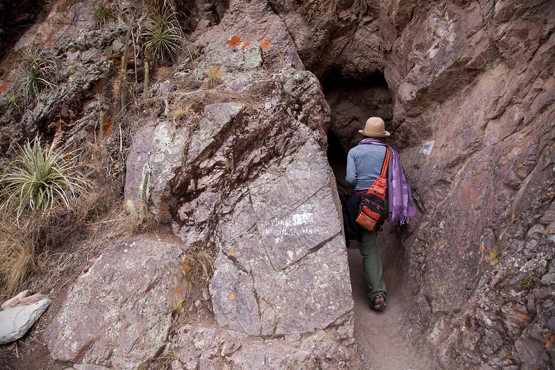 Peru_136.jpg
