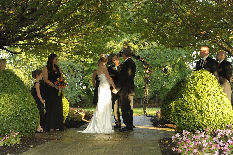 wedding_0575.JPG