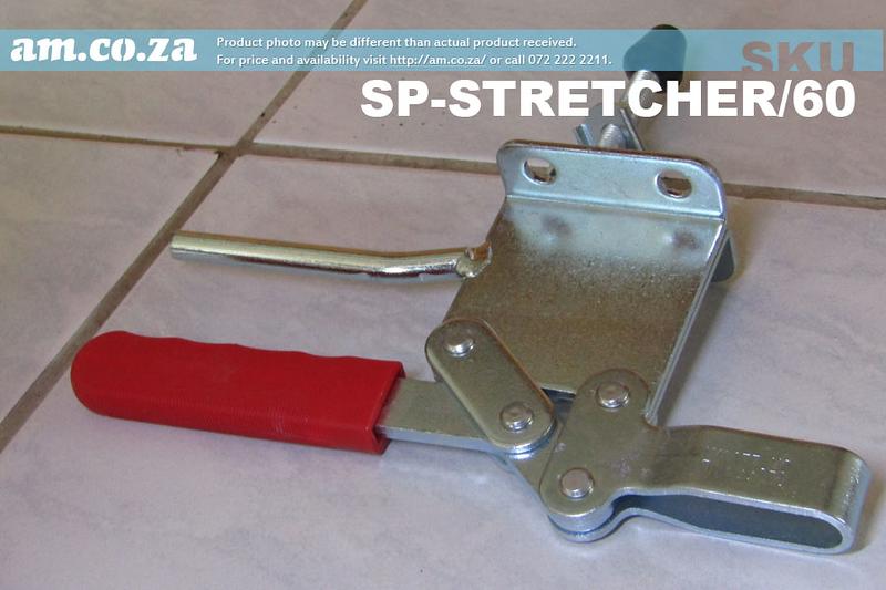 Stretcher-viwed.jpg
