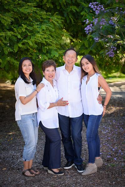 2017-Lim Family-015.jpg