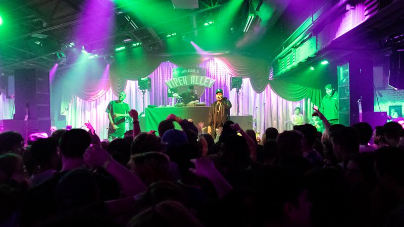 LFC Spring Concert 4-2018-114.jpg