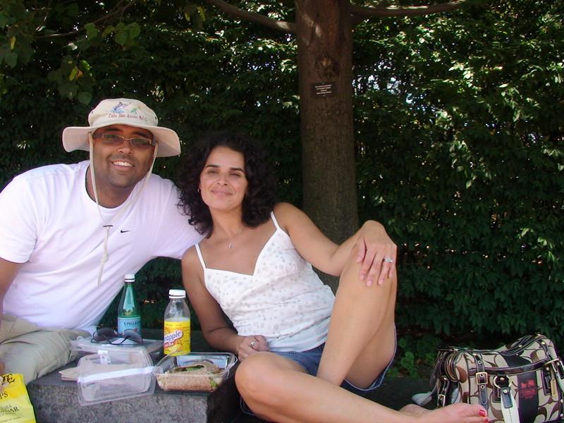 2008-summer 243.jpg
