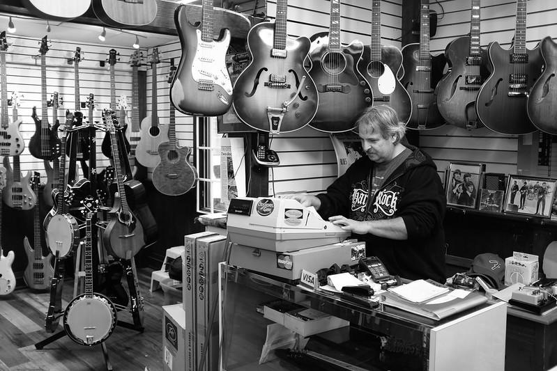 Randy - Cross Roads Guitar - Port Moody.jpg