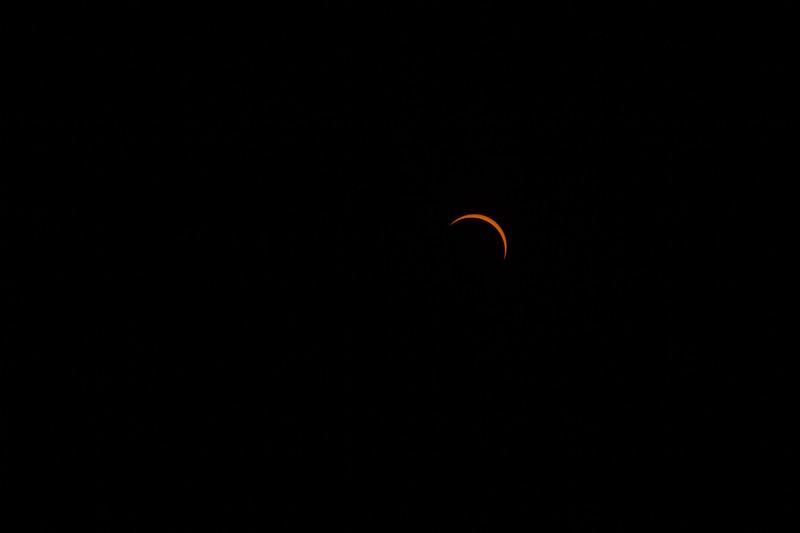 IMG_0399EclipseSun_auto.jpg