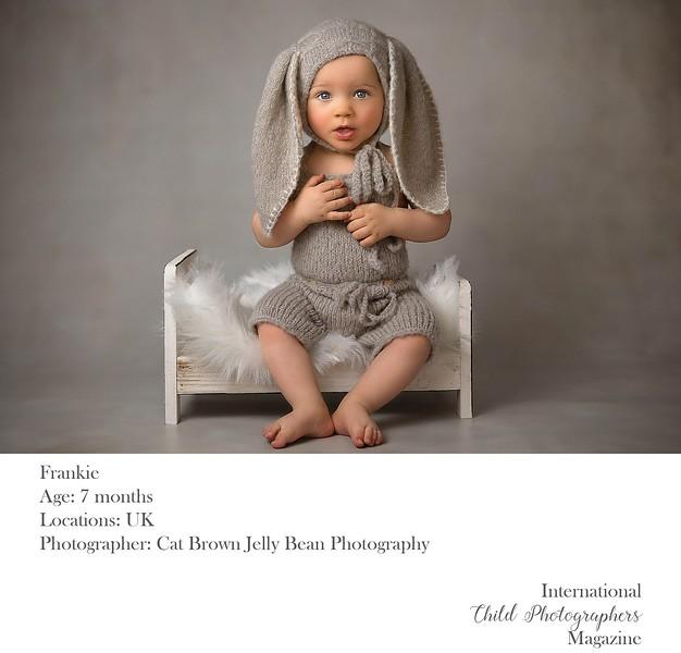 ICP Magazine Issue No.18-18 2.jpg
