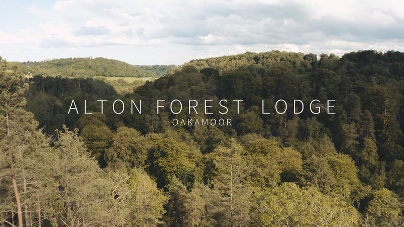 Alton Forest Lodge.mp4