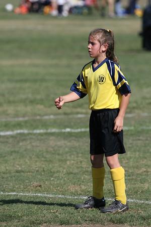 Soccer07Game09_066.JPG
