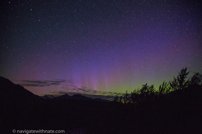 aurora hunting-9.jpg