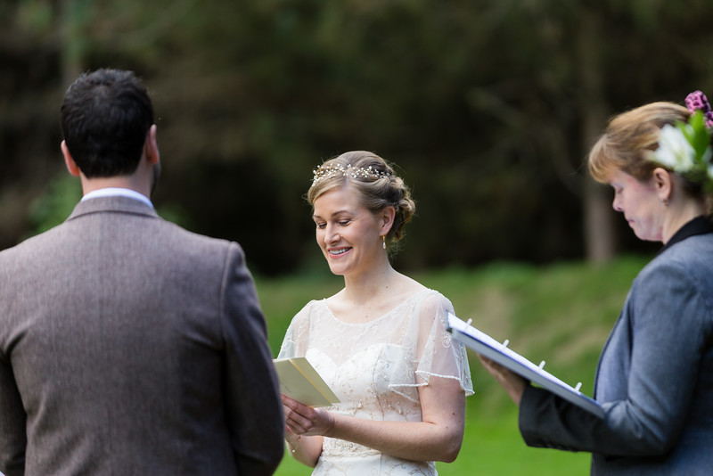 Emily & Jay Wedding_231.jpg