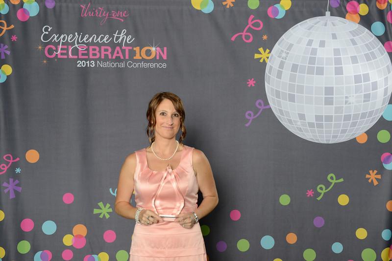 NC '13 Awards - A1-252_27935.jpg