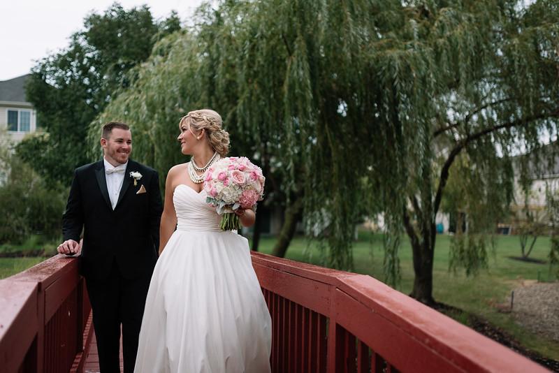 Flannery Wedding 3 Photo Session - 43 - _ADP9505.jpg
