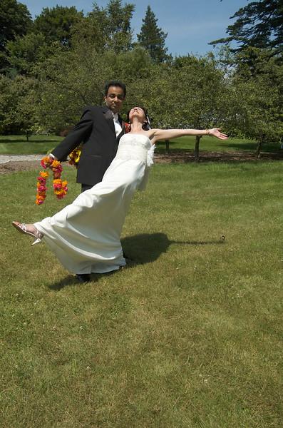 Julie&Rajiv's Wedding3_57-6