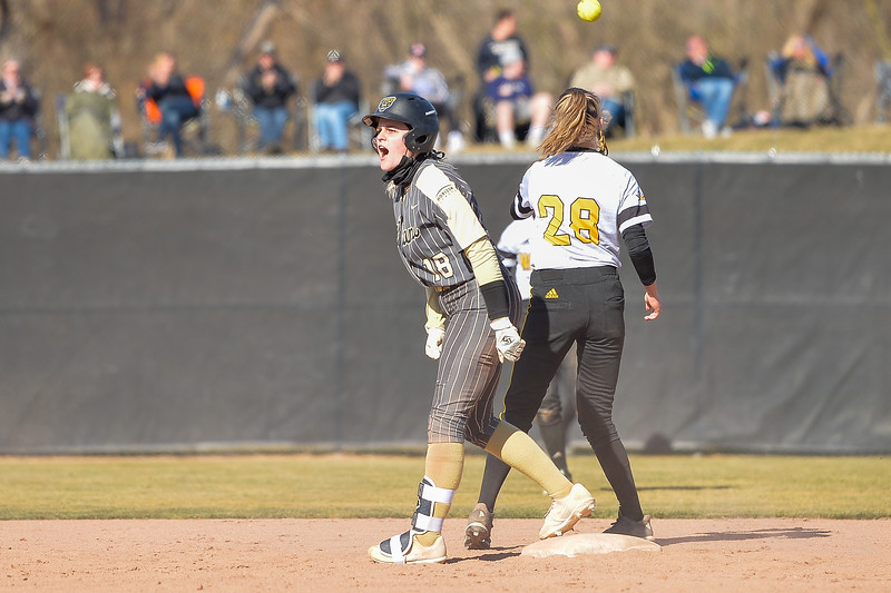 OU Softball vs NKY 3 20 2021-144.jpg