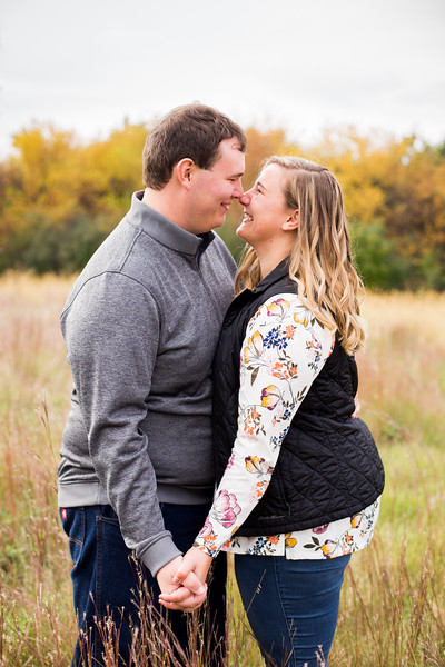 028 engagement photographer couple love sioux falls sd photography.jpg