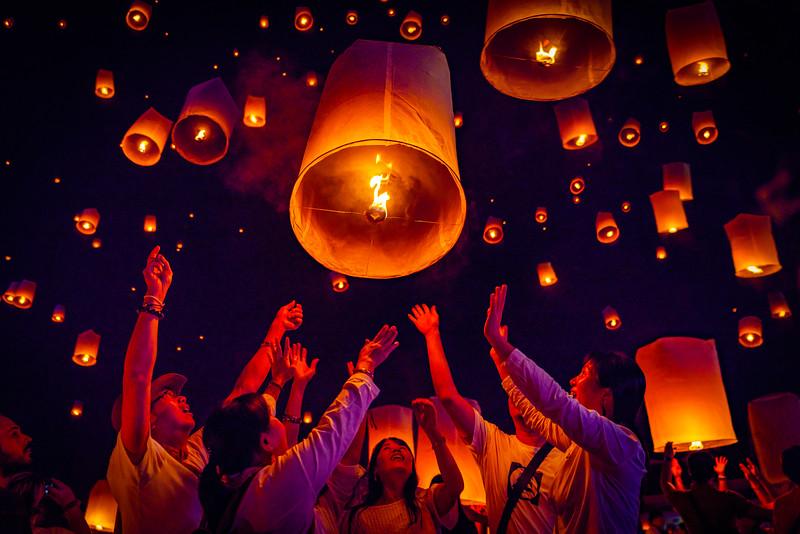 lantern festival.jpg