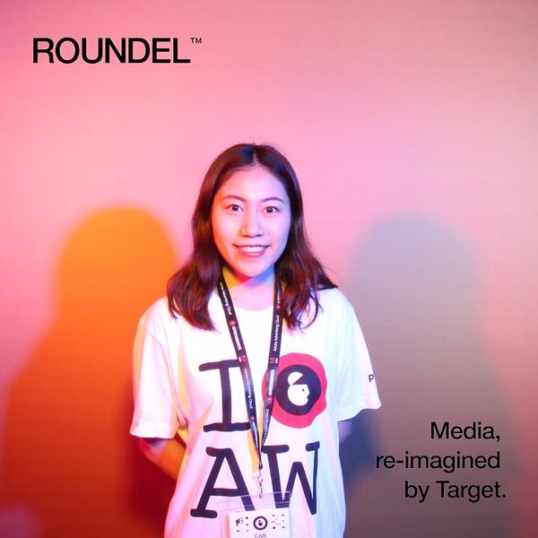 Roundel_122.jpg