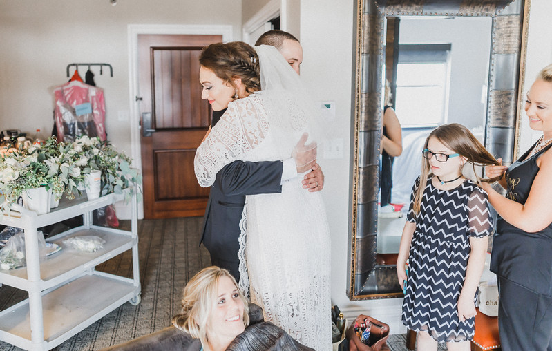 Samantha_Luke_Wedding_May_Ironworks_Hotel_Beloit-42.jpg