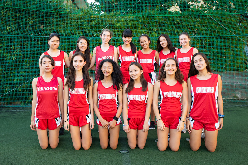 Fall Athletics-HS Girls Cross Country Team Photos-ELP_1277-2018-19.jpg