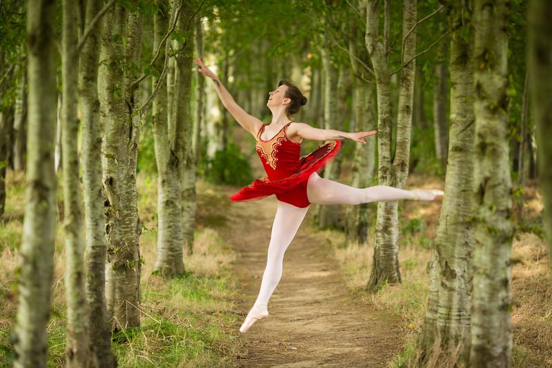 ballet-1-12.jpg