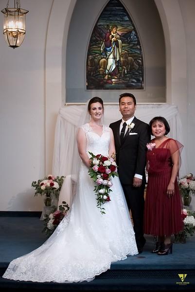 Wedding of Elaine and Jon -331.jpg