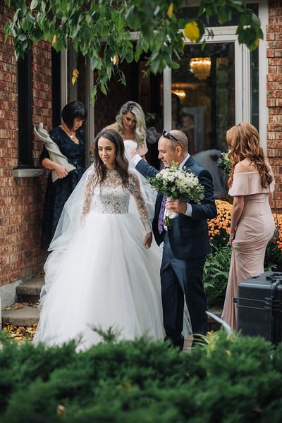 2018-10-20 Megan & Joshua Wedding-292.jpg