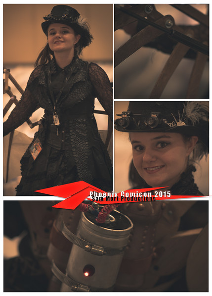 Collage_SteamPunk_Comicon_2015.jpg