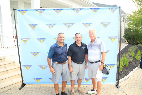 STFA Metedeconk National Golf Club 2019-1057.jpg