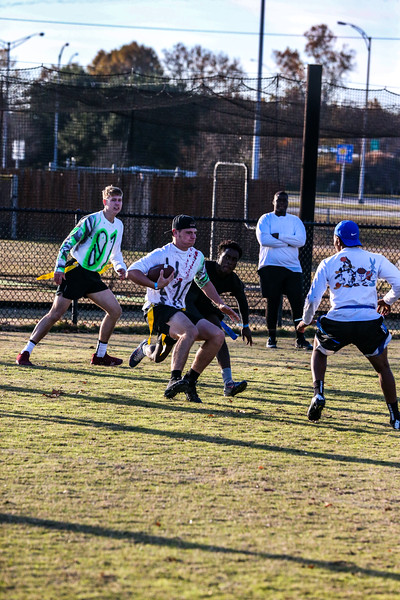 20191124_TurkeyBowl_118593.jpg