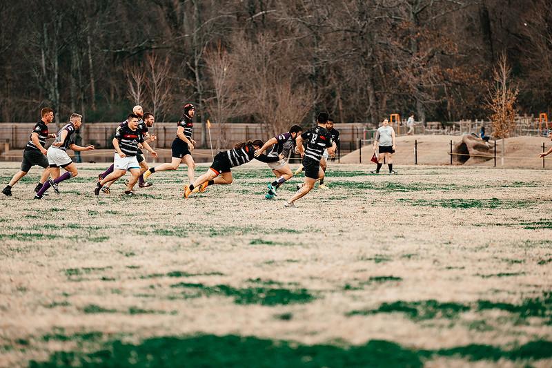 Rugby (ALL) 02.18.2017 - 84 - FB.jpg