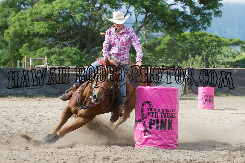 ALL GIRLS RODEO OCTOBER 1 2011