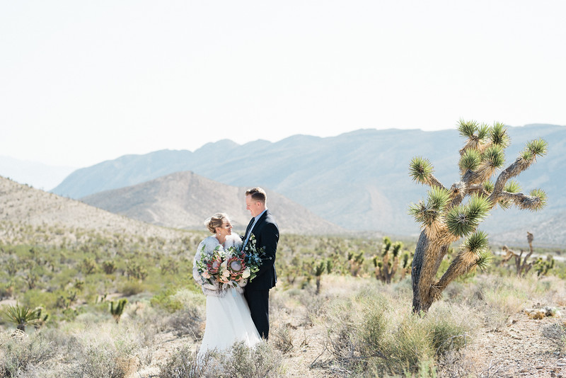 Mt. Charleston Winter Las Vegas Elopement | Kristen Kay Photography-1.jpg