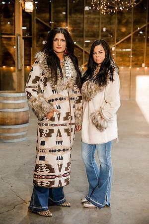 Kenzies Clothing 2021