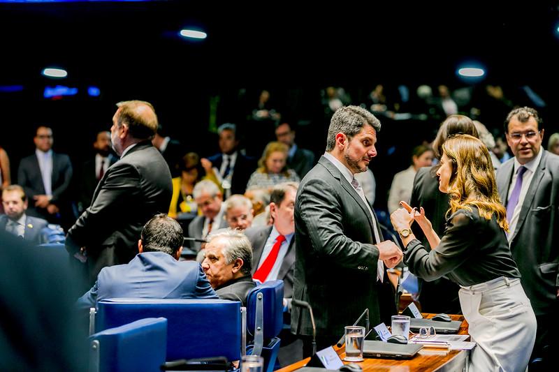 080519 - Plenário - Senador Marcos do Val_2.jpg