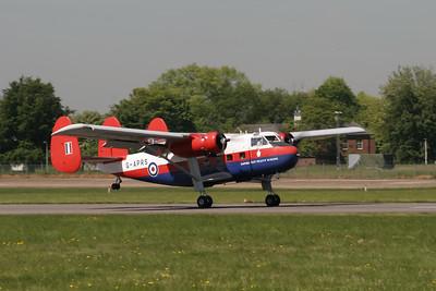 Scottish Aviation
