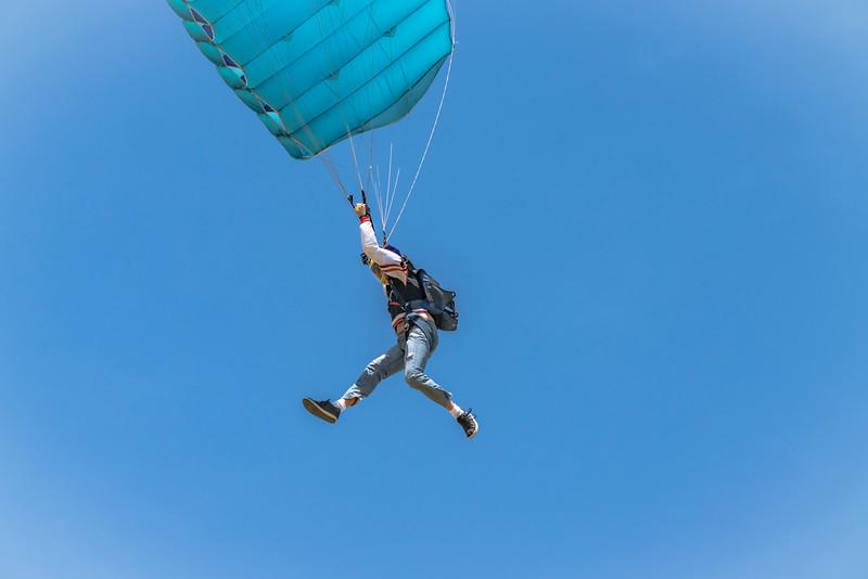 Skydiving May '19 - Day 2-2-7.jpg