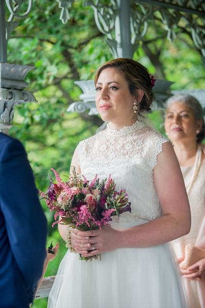 Central Park Wedding - Cati & Christian (55).jpg
