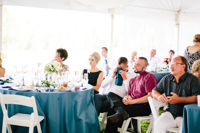 skylar_and_corey_tyoga_country_club_wedding_image-764.jpg