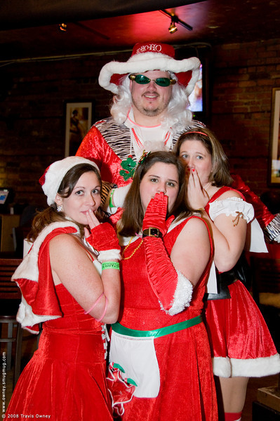 2008 Granby Santa Bar Crawl-606.jpg