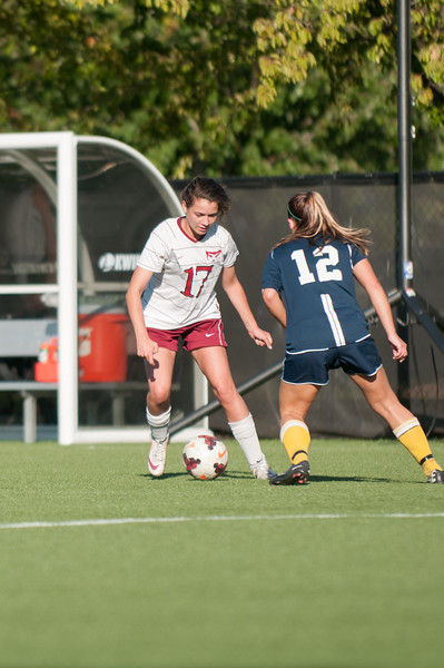 20140912 - WSOC - Northwest Christian - 028.jpg
