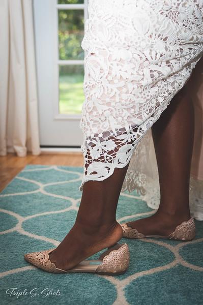 Lolis Wedding Edits-45.JPG